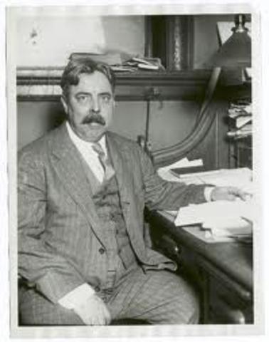 Edward L Thorndike  Educational Psychology: The Psychology of Learning