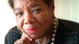 Maya Angelou Writing Career timeline