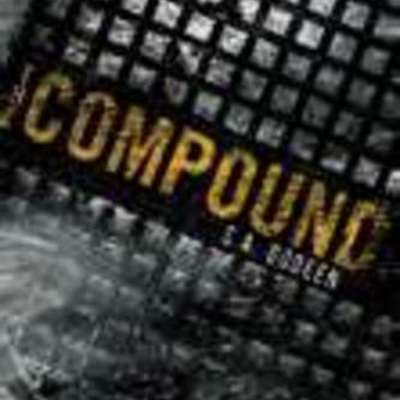 The Compound by: S.A. Boden     Shannon Taylor timeline