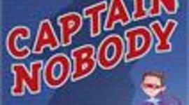 Captain Nobody (By Nahum G) timeline