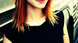 Paramore (Haley) timeline