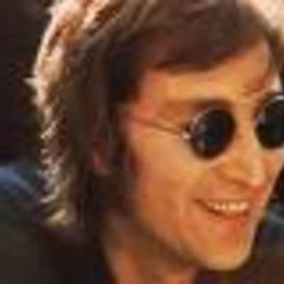 John Lennon timeline