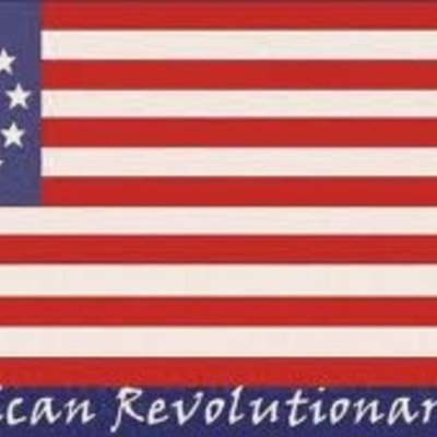 Revolutionary War: Part Two timeline