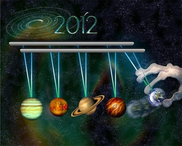 2012!!!! AHHHHHH