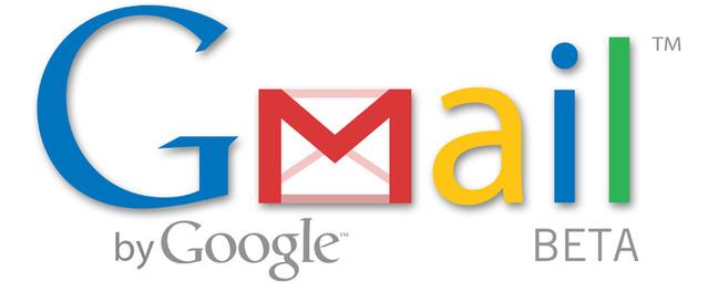 pagina gmail