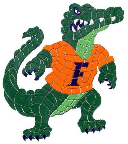 University of Florida Art Education