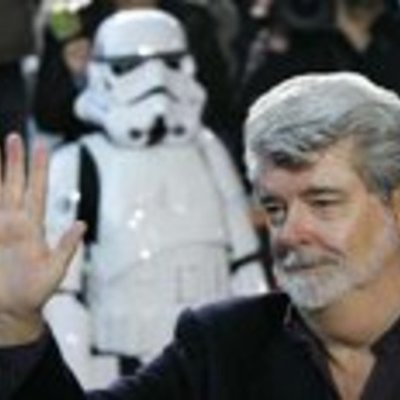 George Lucas timeline