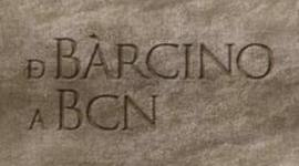 CRONOLOGIA BARCELONA timeline