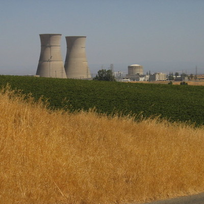 The History of Nuclear Energy in the US timeline