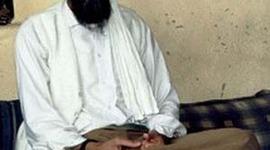 Timeline of al Qaeda