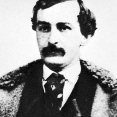 CHASING LINCOLNS KILLER JORDAN LLORIN timeline