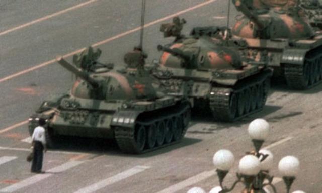 2005 Andijan Unrest