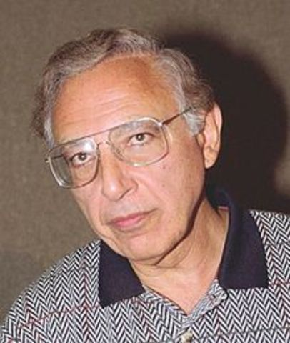 AIDS was identified as AIDS in France by Dr. Robert Gallo which Affected the U.S.