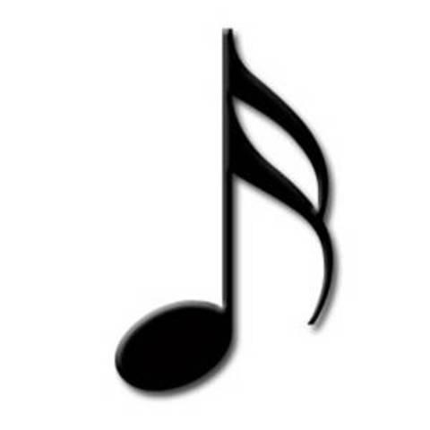 Sing!!