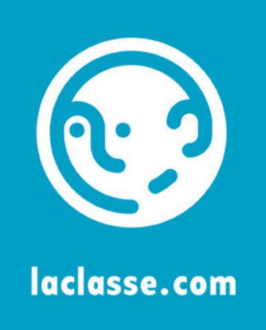 Copil laclasse.com