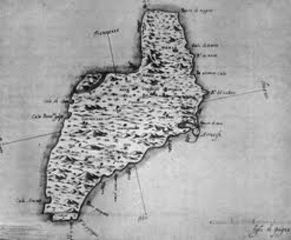 Expedición a Canarias 1
