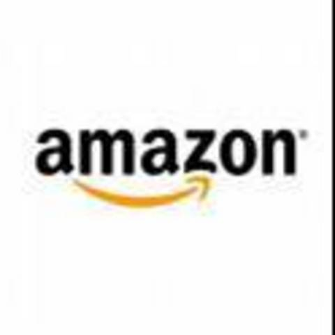 Amazon buys Accept.com and Exchange.com