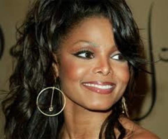 Janet Jackson becomes the highest-paid musician in history when she signs an $80-million deal with Virgin Records.Jazz great Ella Fitzgerald dies.