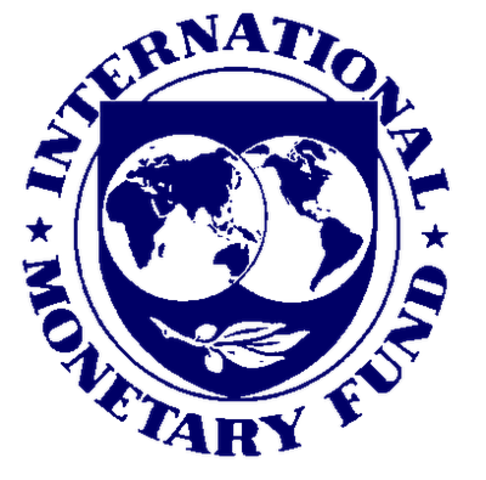 IMF and World Bank Formed