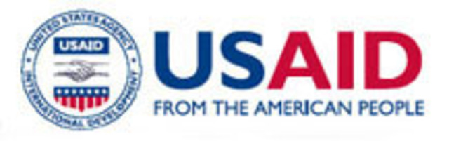 U. S. Agency for International Development created (USAID).