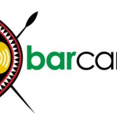 African BarCamps timeline