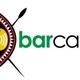 Barcamp africa