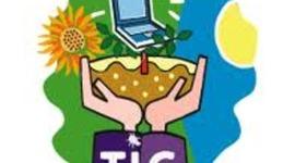 30 años de TIC timeline