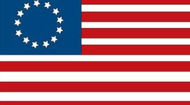 Battles of American Revolution: Phase 1 timeline