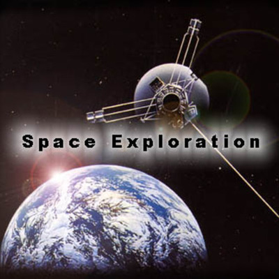 History of Space Exploration timeline