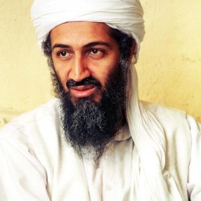 Timeline of Al Qaeda History