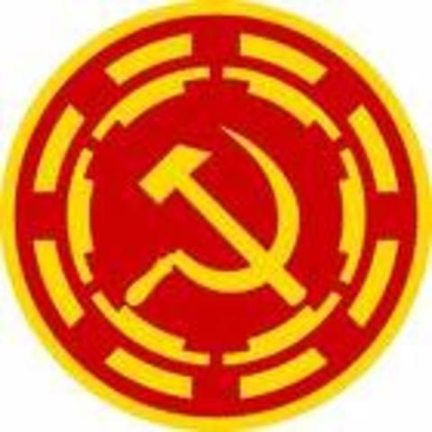 Soviets Object Marshall Plan