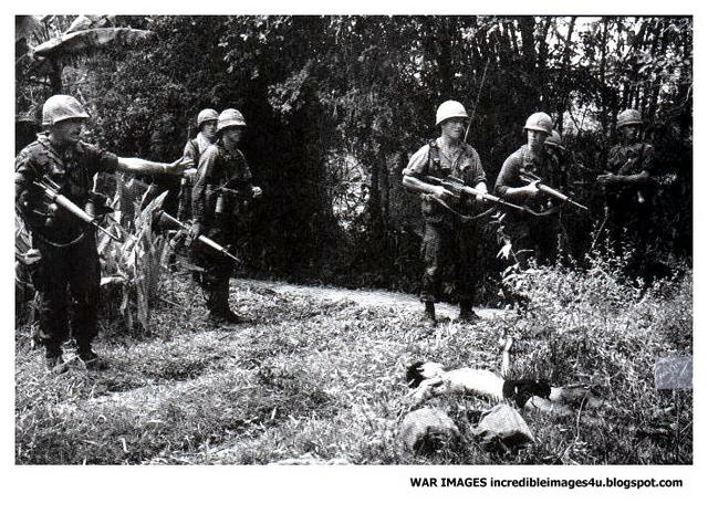 U.S. Signs a Cease Fire with North Vietnam and Ending U.S. Envolvement In War