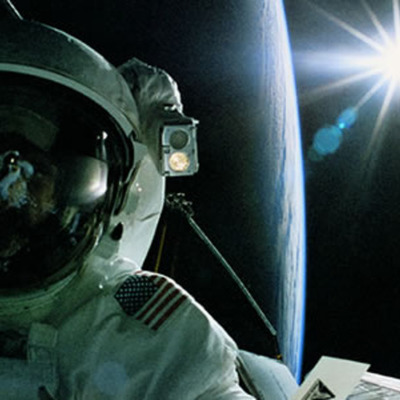 Events in the History of space exploration timeline