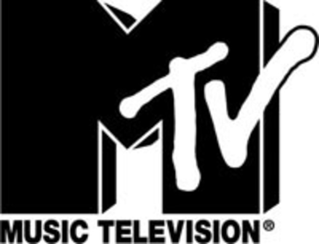 MTV2 was first aired
