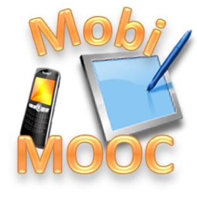 Mobimooc timeline