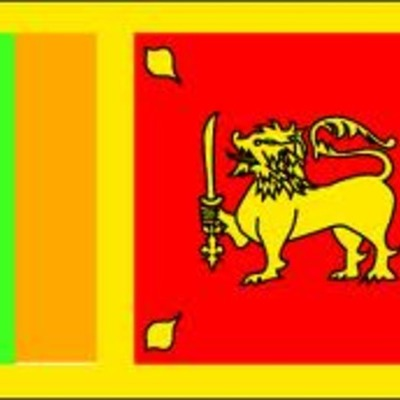 Civil War in Sri Lanka timeline