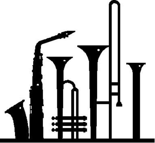 Band to Omaha
