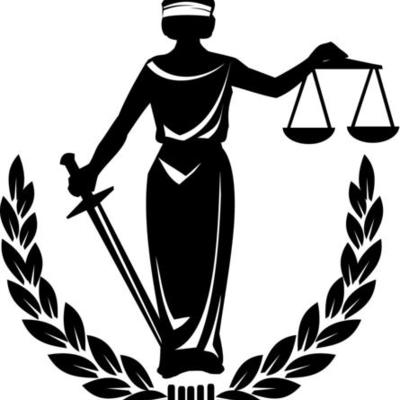 Women and The Law timeline