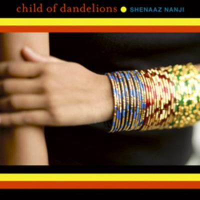 Child of Dandelions timeline