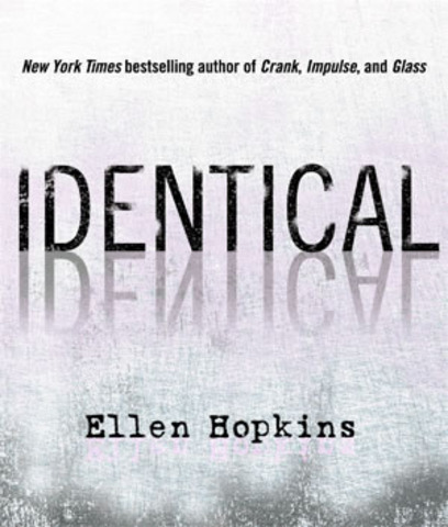 crank by ellen hopkins essay The new york times bestselling author of crank and tricks explores the   written in verse and that is thanks to ellen hopkins and her crank trilogy   and really, that blame is what colors this entire book and his essay too.