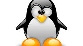 Linux News timeline