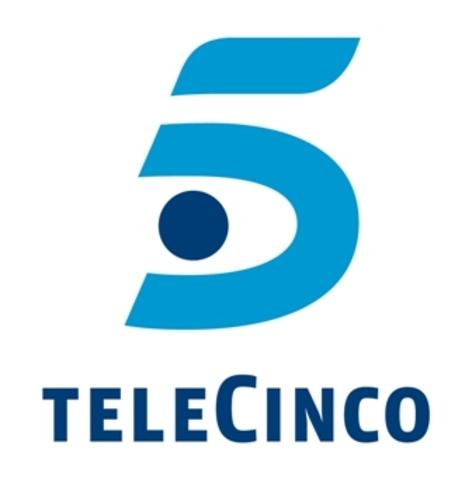 Denuncia de Telecinco