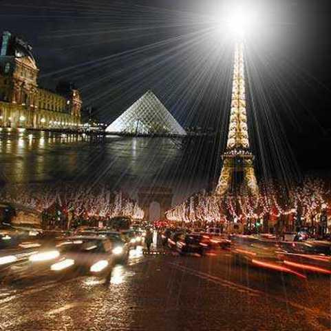 Piaget: Trabajo con Binet en Francia.