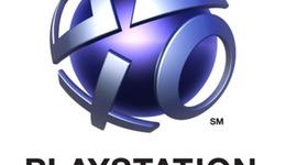 Los hitos del ataque a PlayStation Network timeline