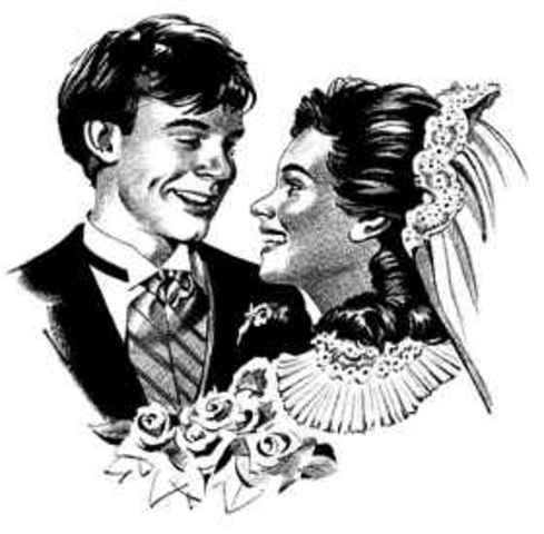 Vygotski: se casa con Rosa N. Sméjova