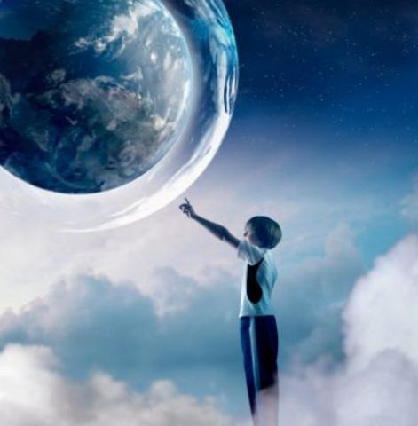 PIAGET: La representación del mundo en el niño