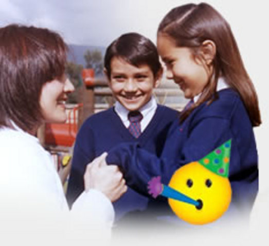 PIAGET: Les relations entre l´intelligence et l´affectivité dans le développement de l´nefant. [ Inteligencia y Afectividad. Buenos Aires:]
