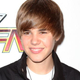 Justin bieber profile 786529583