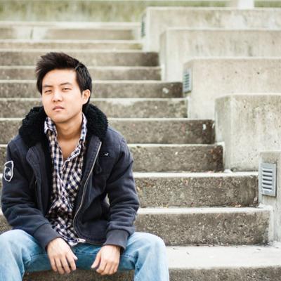 David Choi's Success timeline