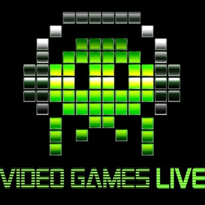 History of VideoGames timeline